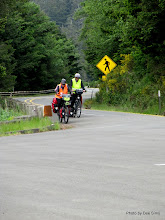 Photo: (Year 2) Day 347 - Arriving at the Viewpoint