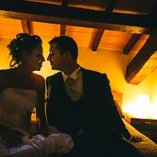 Wedding photographer Danilo Mecozzi (mecozzi). Photo of 18.11.2014