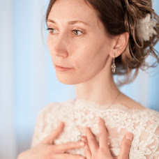 Wedding photographer Grigoriy Sidchenko (Grigory). Photo of 04.09.2015