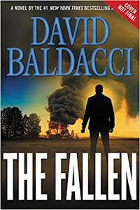 Release Date - 4/17/2018  David Baldacci returns with the next blockbuster thriller in his #1 New York Times bestselling Memory Man series featuring detective Amos Decker--the man who can forget nothing.