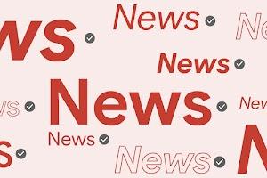 Gut informiert – Die Rolle von Nachrichten auf YouTube