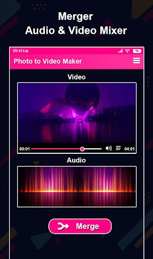 Download Photo Funimate Video Slideshow Maker Free For Android Photo Funimate Video Slideshow Maker Apk Download Steprimo Com