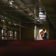 Wedding photographer Elmer Hidalgo (elmerhidalgo). Photo of 20.07.2017
