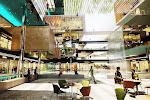 Elan Epic Gurgaon Commercial Property For Sale Gurgaon