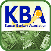 KBA 2016 Bank Technology