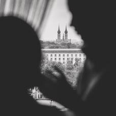 Fotograf ślubny Jacek Kawecki (JacekKawecki). Zdjęcie z 20.11.2016