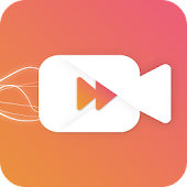 Fast Motion Video Maker Android APK Download Free By Photo Video Zone App