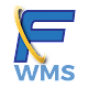 Fusion WMS for PC-Windows 7,8,10 and Mac