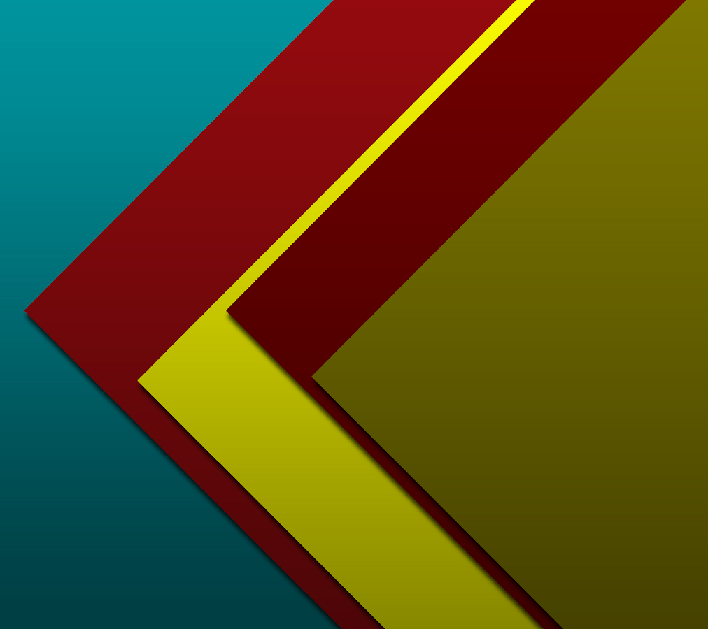 Material wallpapers hd android apps on google play for Sfondi material design