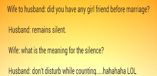 joke lines english