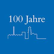 100 Jahre Rieden-Vorkloster mit Bregenz