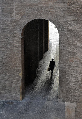 Misteri di Palazzo ... di MicheleCarrano
