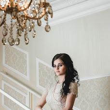 Wedding photographer Liza Golovanova (pirojika). Photo of 11.05.2017