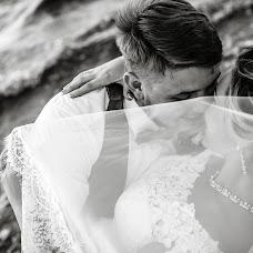 Wedding photographer Dmitriy Makarchenko (Makarchenko). Photo of 06.09.2017