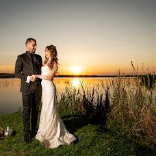 Wedding photographer Marin Popescu (marinpopescu). Photo of 07.03.2019