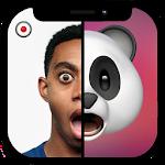 Animojis for Android - PHONEX 3D Emojis 🐼🐵