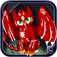 Avatar Maker: Dragons icon