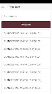 Revestiflex Online for PC-Windows 7,8,10 and Mac apk screenshot 11