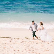 Wedding photographer Edy Mariyasa (edymariyasa). Photo of 25.10.2016