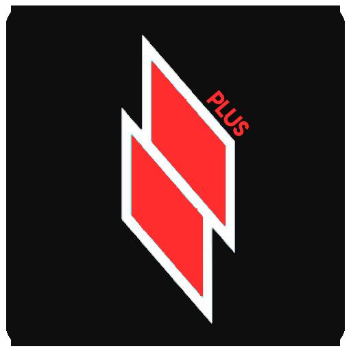 Baixar Vizer Plus para Android