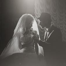 Wedding photographer Natalya Kosyanenko (kosyanenko). Photo of 20.12.2012