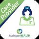 MiHealths Care Provider