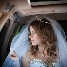 Wedding photographer Taras Garkusha (taras-g). Photo of 06.12.2014