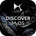 Discover MyDS