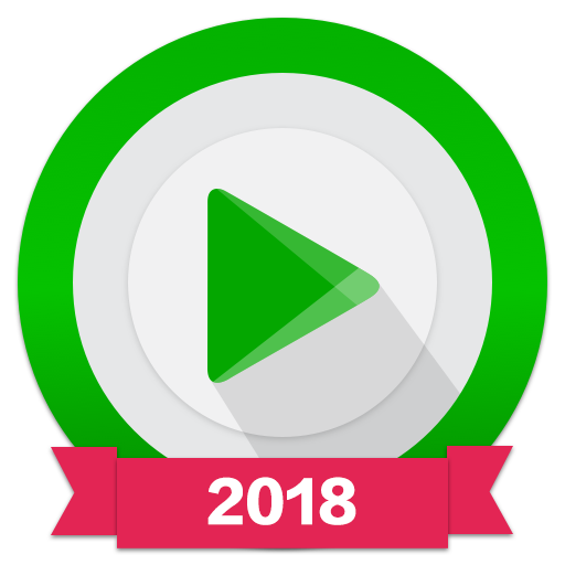 MPlayer - Video Player All Format APK Cracked Download