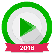 Free MPlayer - Video Player All Format APK for Windows 8