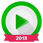 MPlayer - Video Player All Format 1.0.19 (Premium)
