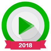 MPlayer - Video Player All format