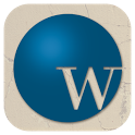 WVBS icon