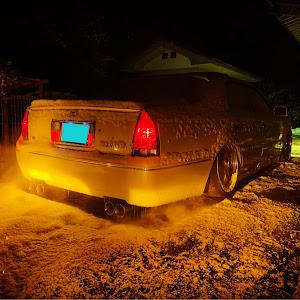 クラウンマジェスタ UZS157のカスタム事例画像 😶さんの2020年02月20日10:47の投稿