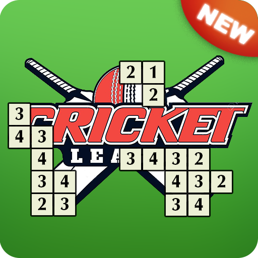 Cricket colouring games color by number sports - Apps on ...