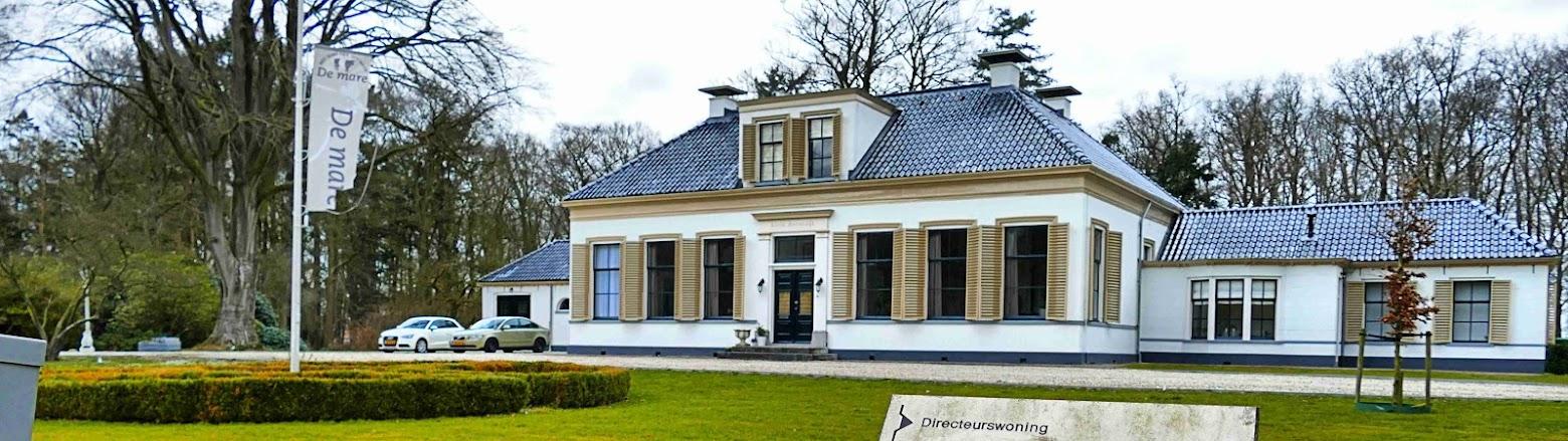 Aangeboden door: Stichting Microtoerisme InZicht Fotoblog Veenhuizen Woning Soestdijk Klein
