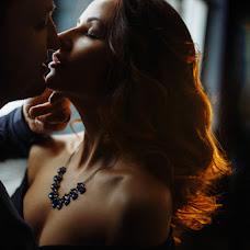 Wedding photographer Svetlana Vydrina (vydrina). Photo of 21.02.2017