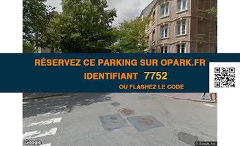 parking à Rouen (76)