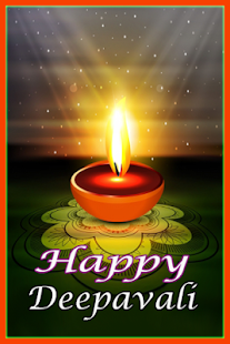 Happy deepavali greeting cards apps on google play screenshot image m4hsunfo