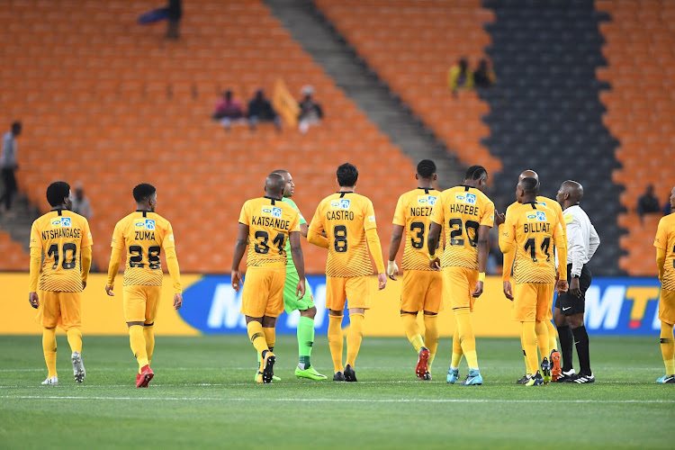 Kaizer Chiefs will extend their winless run to six games if they do not claim victory away at Cape Town City on Saturday.