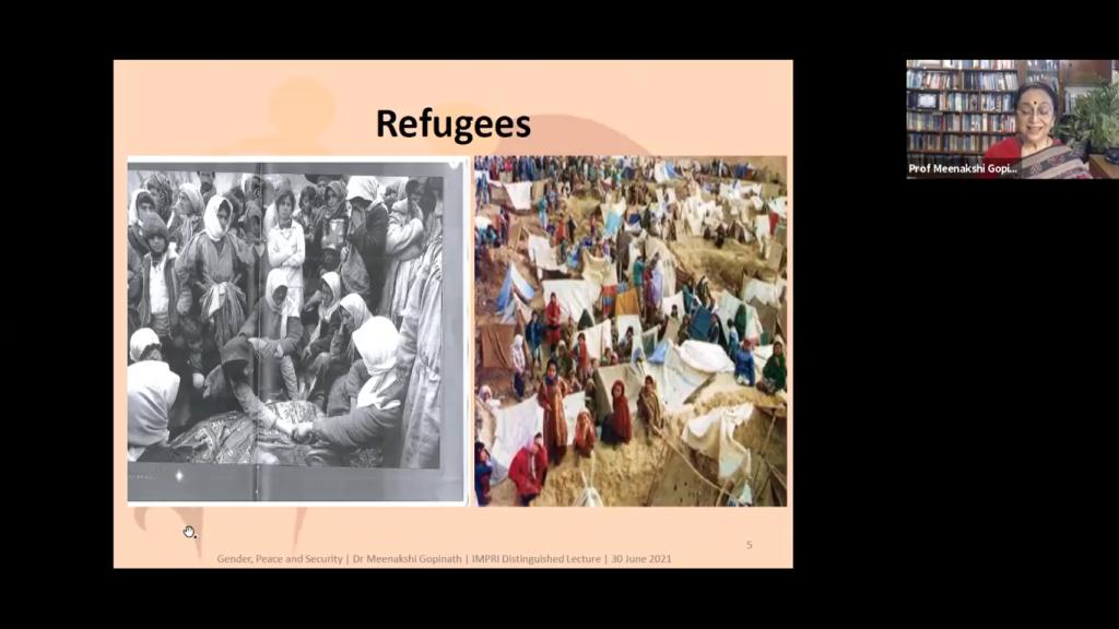https://www.impriindia.com/wp-content/uploads/2021/07/refugee-1024x576.png
