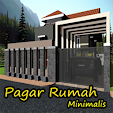 Pagar Rumah.. file APK for Gaming PC/PS3/PS4 Smart TV