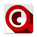 Contact Search icon