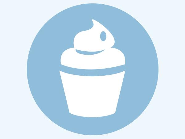 Pineapple and Coconut Cream Cake Recipe