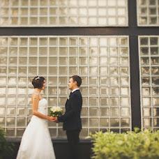 Wedding photographer Maksim Gladkiy (maksimgladki). Photo of 06.08.2013