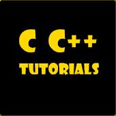 C C++ Tutorials Android APK Download Free By AppKasper
