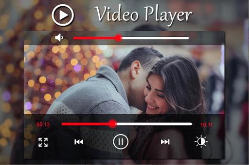Hot Videos  screenshots 6