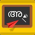 Malayalam Smart Slate icon