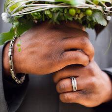 Wedding photographer Aleksey Kirsh (Adler). Photo of 14.04.2014