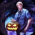 Halloween Survival icon